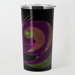 Aura IV Travel Mug