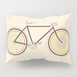 Velocolor Pillow Sham