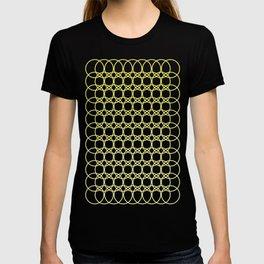 Eloos T-shirt