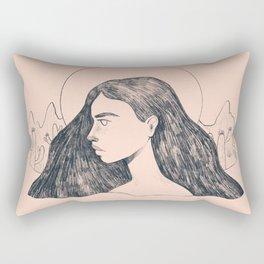 sonora Rectangular Pillow