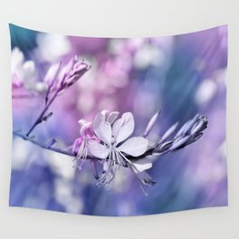 Spring 189 Wall Tapestry