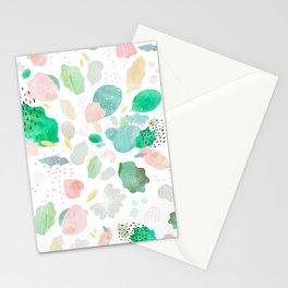 paloma Stationery Cards