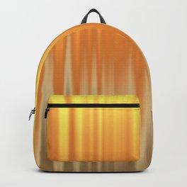 Gradient 27 Backpack