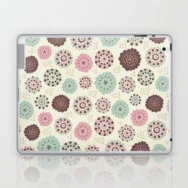 Sweet Mauve Laptop & iPad Skin