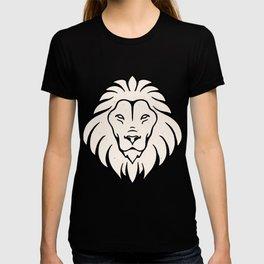 Lion Statur T-shirt