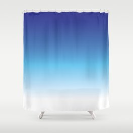 DRIFT:04 Shower Curtain