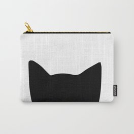 Cat! 2.0 Carry-All Pouch