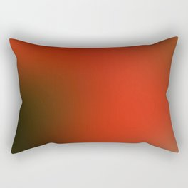 faded0378 Rectangular Pillow
