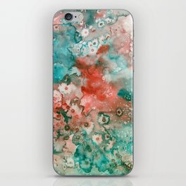 Delusive iPhone Skin
