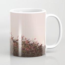 August Breeze #4 Coffee Mug