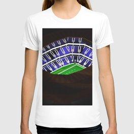 The Celebration T-shirt