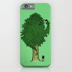 What the Bark is THAT!? iPhone 6s Slim Case