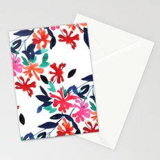C67 Stationery Cards