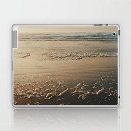 Deep Wide Ocean Laptop & iPad Skin