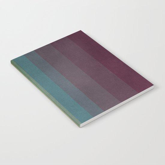 Serria Notebook