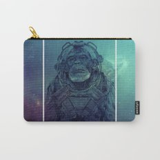 Apex-XIII: Mission I Carry-All Pouch
