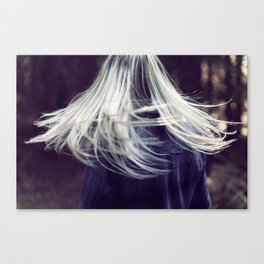 You got to try Canvas Print