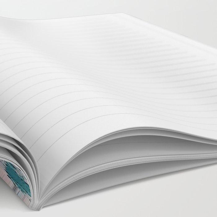 Obius Notebook