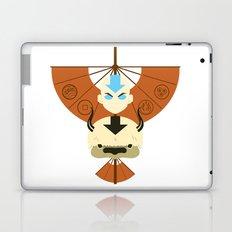 Yip Yip Laptop & iPad Skin