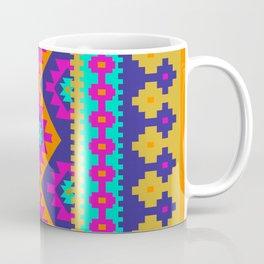 Kilim 2 Coffee Mug