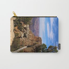 Making Lifetime Memories Carry-All Pouch