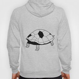 There's A Universe Inside Of You Line Drawing Hoody