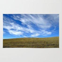 Colorado, 3 Rug