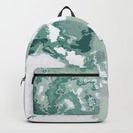 au hasard Backpack