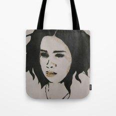 stephanie one Tote Bag