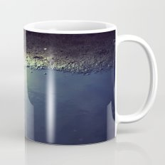 slick Coffee Mug