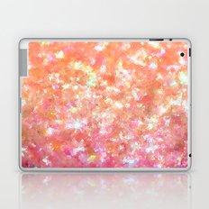 Hot Summer Nights Laptop & iPad Skin