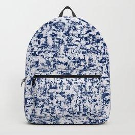 Bklyn Heights Backpack