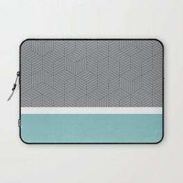 CINCO Laptop Sleeve
