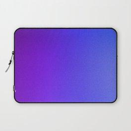 DEEP NIGHT Laptop Sleeve