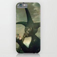 soar Slim Case iPhone 6s