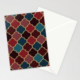 indiska Stationery Cards