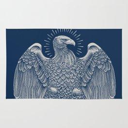 Grit Eagle Rug