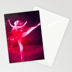 Aetherical Stationery Cards