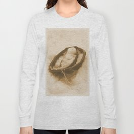 Snow Days Long Sleeve T-shirt