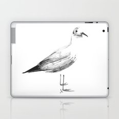 Gaviota Laptop & iPad Skin