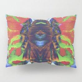 mf Pillow Sham