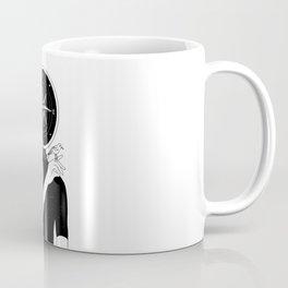 I'll Take You There Coffee Mug