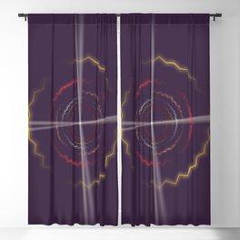 Ray's 03 Blackout Curtain