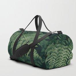 Ferns IX Duffle Bag