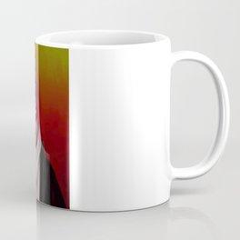 The strange couple Coffee Mug