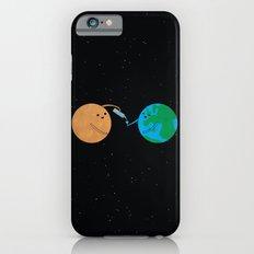 Good Guy Mars Slim Case iPhone 6s