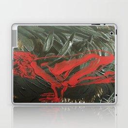 Seduction Laptop & iPad Skin