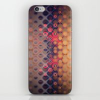 bubbles iPhone & iPod Skins featuring Bubbles by PhotoStories