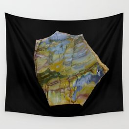 Crayola Jasper Wall Tapestry