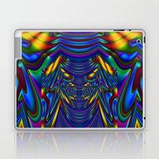 @ the core Laptop & iPad Skin